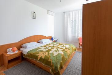Lopud, Bedroom in the room, dostupna klima.