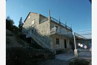 Facility No.2174