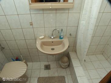 Bathroom    - S-2178-a