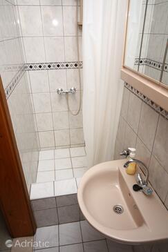 Bathroom    - S-2178-b
