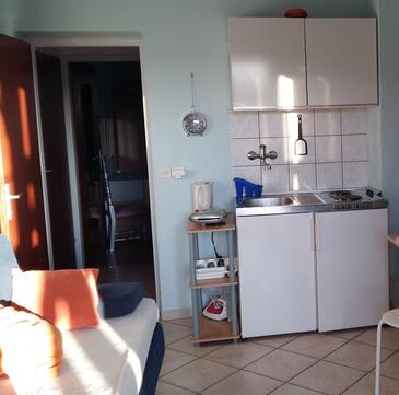 Kitchen    - A-2179-a