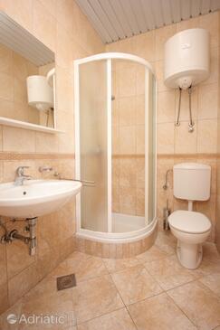 Bathroom    - A-2182-a
