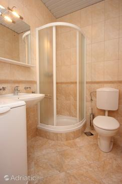 Bathroom 2   - A-2182-a