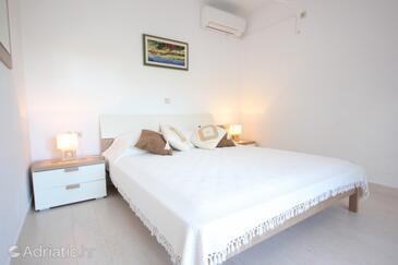 Bedroom    - A-2182-a
