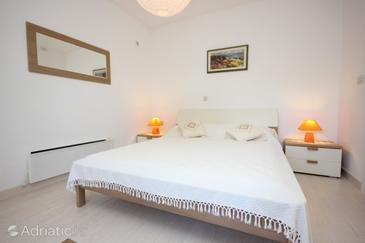 Bedroom 2   - A-2182-a