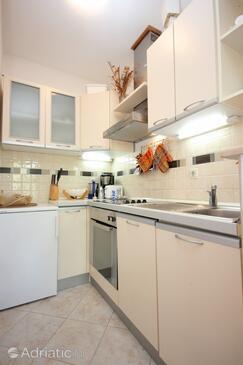 Kitchen    - A-2182-a