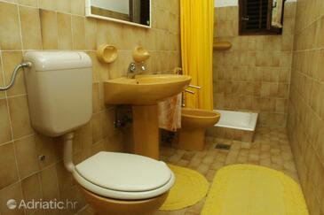 Bathroom    - A-2182-b