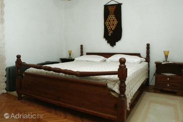 Bedroom    - A-2182-b