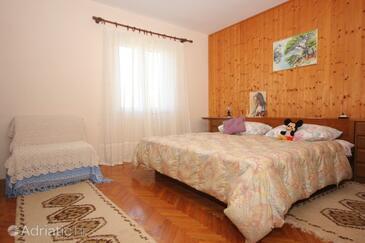 Bedroom 2   - A-2182-b