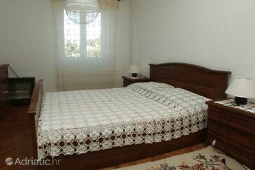 Bedroom 3   - A-2182-b