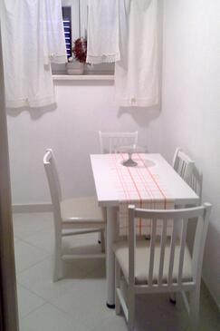Dining room    - A-2182-b