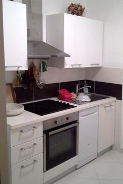 Kitchen    - A-2182-b