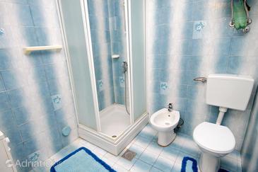 Koupelna    - A-219-a