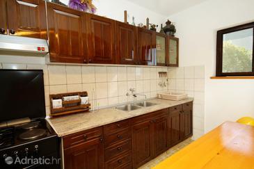Kuchyně    - A-219-a