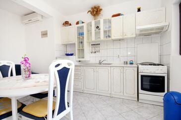 Kuchyně    - A-219-b