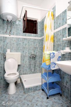 Bathroom    - A-219-c