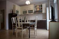 Apartmány s parkovištěm Split - 2197