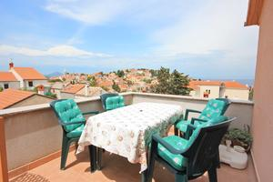 Apartments with a parking space Mali Losinj, Losinj - 2198