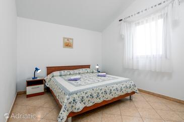 Bedroom    - A-2201-b