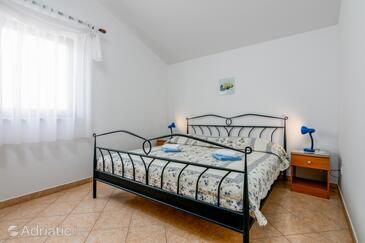 Bedroom 2   - A-2201-b