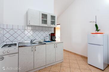 Kitchen    - A-2201-b