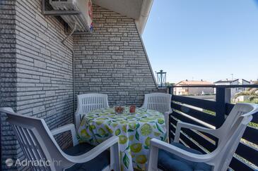 Terrace    - A-2201-b