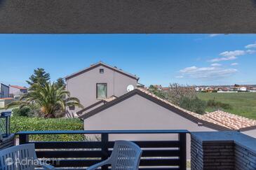 Terrace   view  - A-2201-b