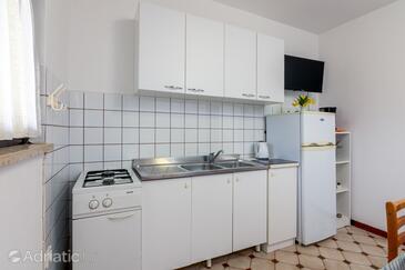 Kuchyně    - A-2201-d