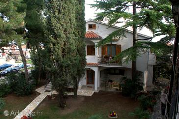 Rovinj, Rovinj, Property 2202 - Apartments in Croatia.