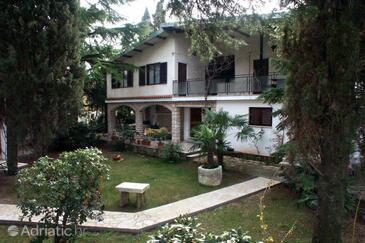 Rovinj, Rovinj, Property 2203 - Apartments and Rooms in Croatia.