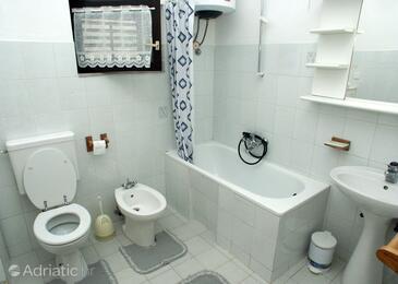 Ванная комната    - A-2204-a