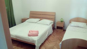 Спальня    - A-2204-a