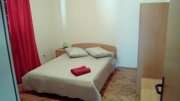 Спальня 2   - A-2204-a