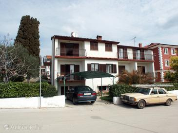 Rovinj, Rovinj, Property 2205 - Apartments with pebble beach.