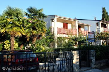 Rovinj, Rovinj, Property 2206 - Apartments by the sea.