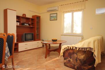Living room    - A-2209-a
