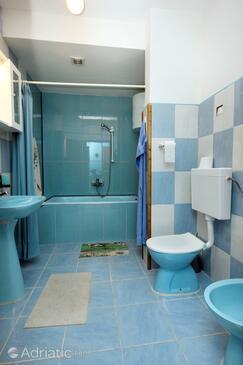 Bathroom    - A-2213-a