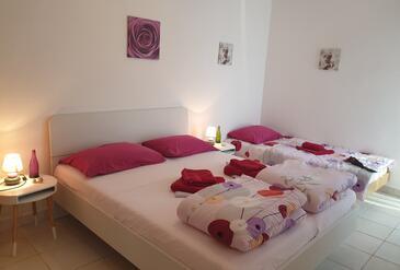 Bedroom 2   - A-2213-a