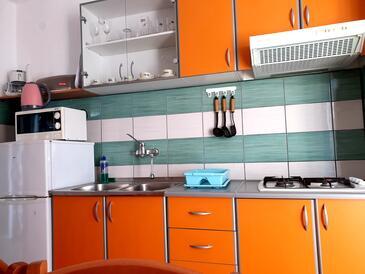 Kitchen    - A-2213-a