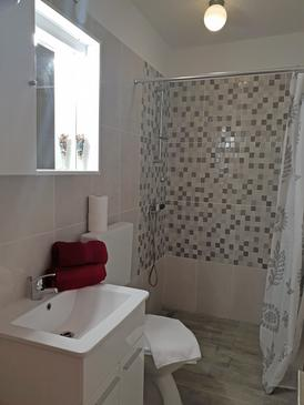 Koupelna    - A-2213-b
