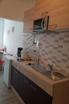 Kuchyně    - A-2213-b