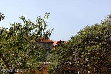 Balcony   view  - A-2213-c