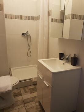 Bathroom    - A-2213-c