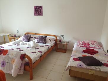 Bedroom    - A-2213-c