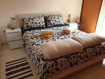 Bedroom 2   - A-2213-c
