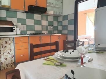 Kitchen    - A-2213-c