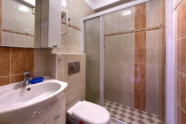 Koupelna    - A-2216-a