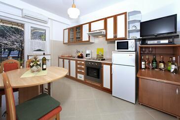 Kuchyně    - A-2216-a