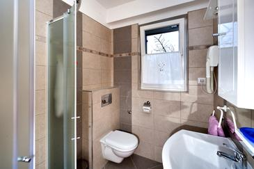 Koupelna    - A-2216-b