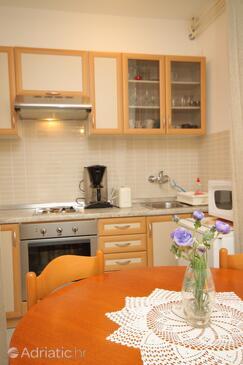 Kuchyně    - A-2216-b